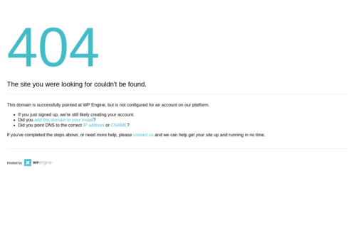 In the driver's seat, yes, but can a woman afford the vehicle? - http://www.havebigplans.com