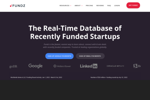 Startups in USA Seek Permanent Remote Staff – Thanks to COVID-19 - https://www.fundz.net