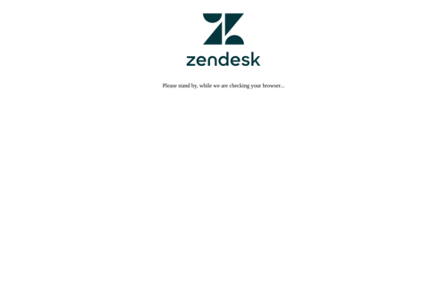 What exactly is the long-term impact of 'good customer service'? - http://www.zendesk.com