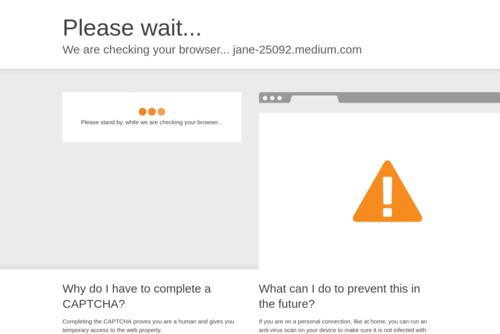 Spot the Greenwash Façade With 5 Tips on How to Stop It - https://jane-25092.medium.com
